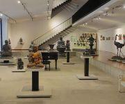 Il Giappone in Italia: nascita del collezionismo e musei d'arte orientale