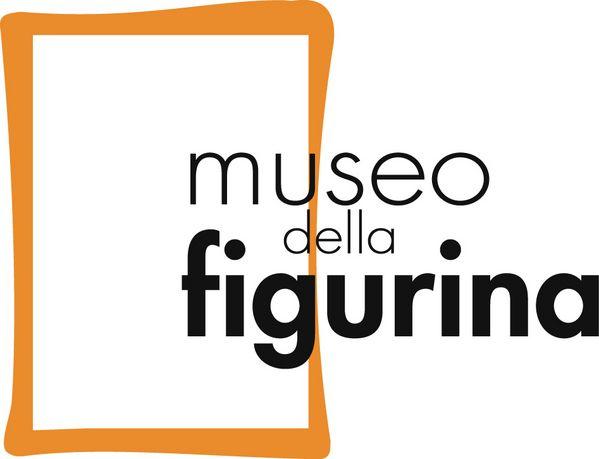 Museo della figurina Modena
