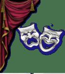 Pièce Teatrali