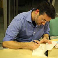 Stefano Piroddi