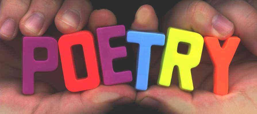 Inaugurazione Scuola popolare di Poesia