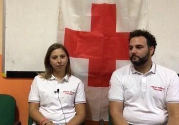 Due trofarellesi nella squadra del Piemonte dei giochi nazionali di primo soccorso