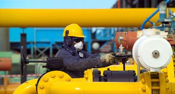 Tierra del Fuego: Cortaron el suministro de gas hacia el continente