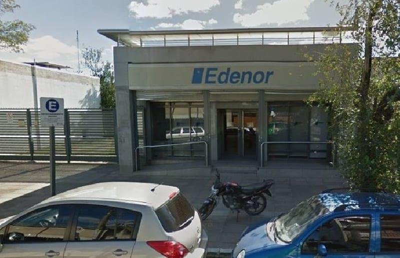 Una multisectorial convoca mañana a las 13 hs a un cacerlolazo frente a Edenor en Ituzaingó