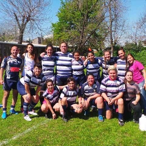 Resultado de imagen para vikingas rugby