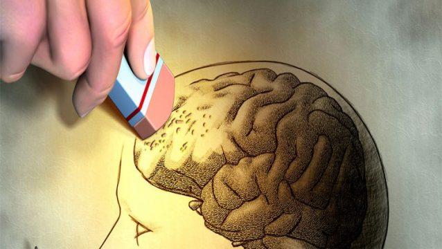 ¿Conoces los factores que aumentan la probabilidad de tener demencia?
