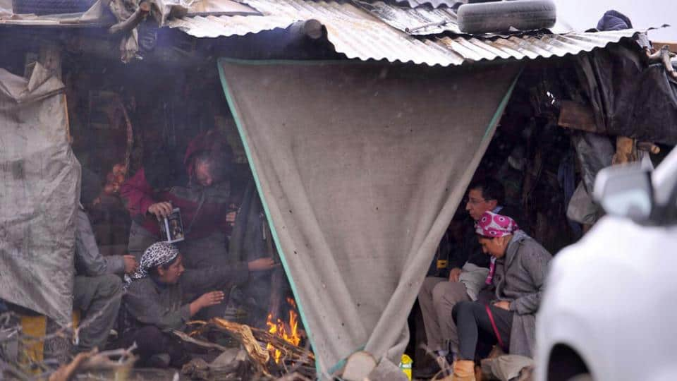 Sorpresivo giro toma la causa sobre la desaparición forzada de Santiago Maldonado