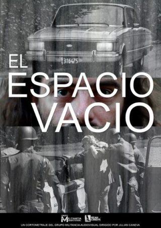 El 24 de Marzo se proyectarán dos películas sobre la dictadura en la plaza San Martín 4