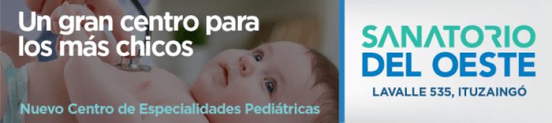 Argentina con mayor porcentaje de obesidad infantil en Latinoamérica 2
