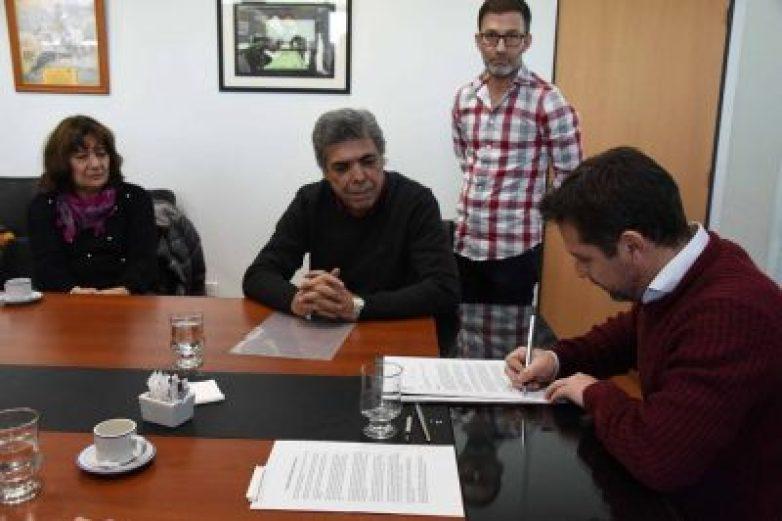 El municipio decretó que Farmacity no podrá habilitar una sucursal en Ituzaingó 4