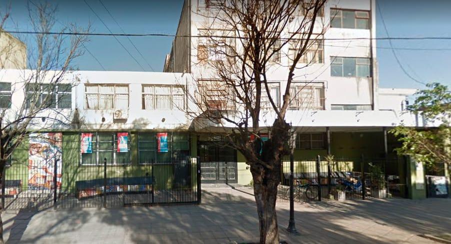 Suspenden las clases en el AUPI por una fuga de gas