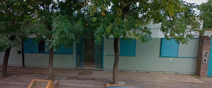 Un caso de abuso sexual sacude la comunidad educativa de la Escuela N° 14 de Villa Udaondo