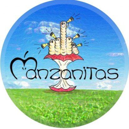 Manzanitas: rock, trabajadores y Conurbano 2