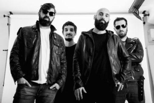 The Vostok lanza su álbum debut 2