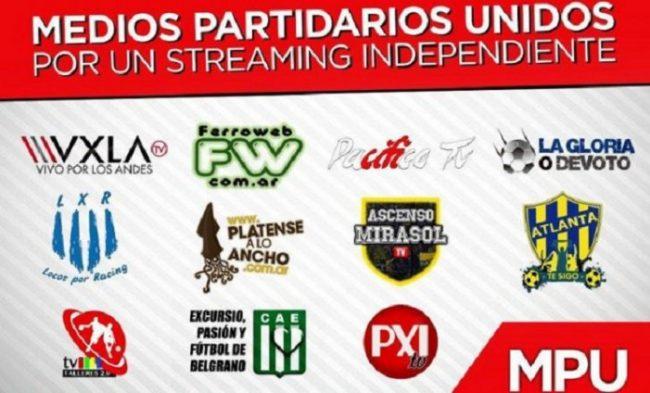 Clarín y TyC dejan un tendal de periodistas deportivos sin trabajo 1