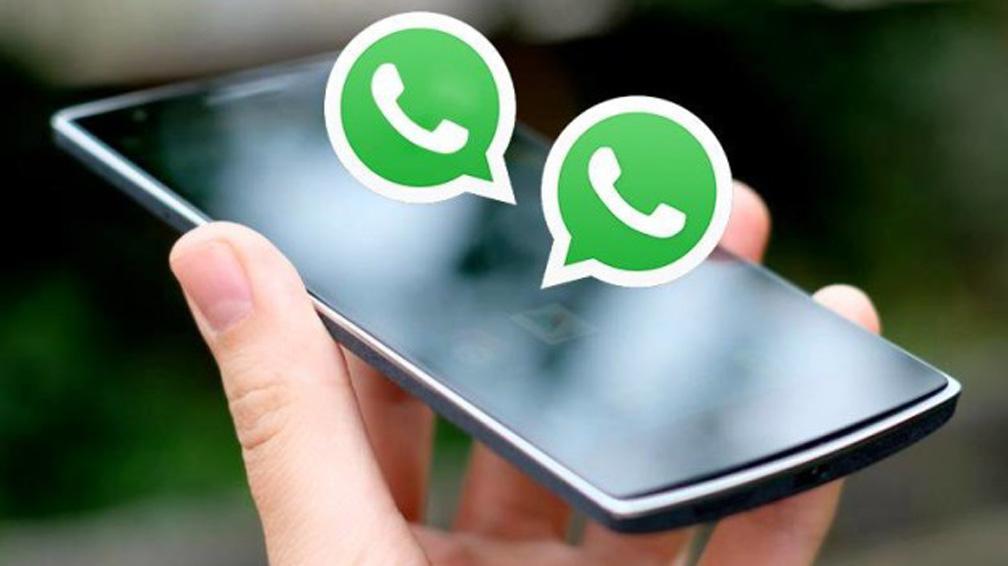 Cambios en WhatsApp para los mensajes grupales
