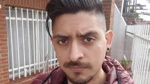 Detienen al primer sospechoso de asesinar al cajero y vecino de Ituzaingó Germán Chaves