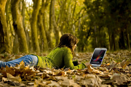 El INTA dictará un Curso virtual y gratuito de Agroecología