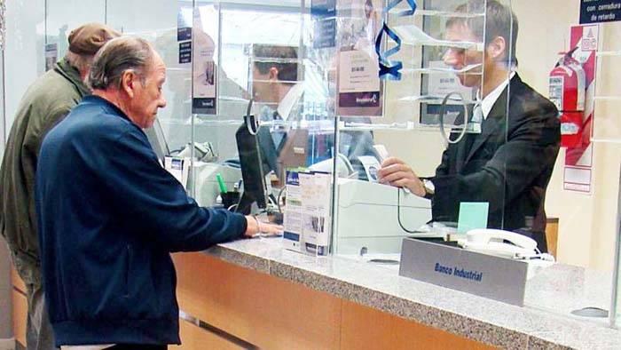 Urgente: cronograma de atención en los bancos según la terminación del DNI del ciudadano o ciudadana