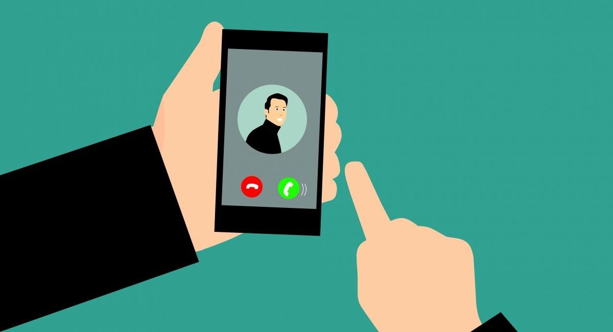 Cuarentena: Las mejores aplicaciones para videollamadas con amigos o el trabajo desde casa