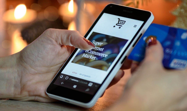 Ituzaingó: publican una lista de comercios que aceptan compras por pedido