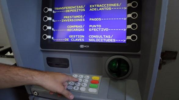 Como cobraran los $10.000 pesos quienes no tengan cuenta bancaria 2