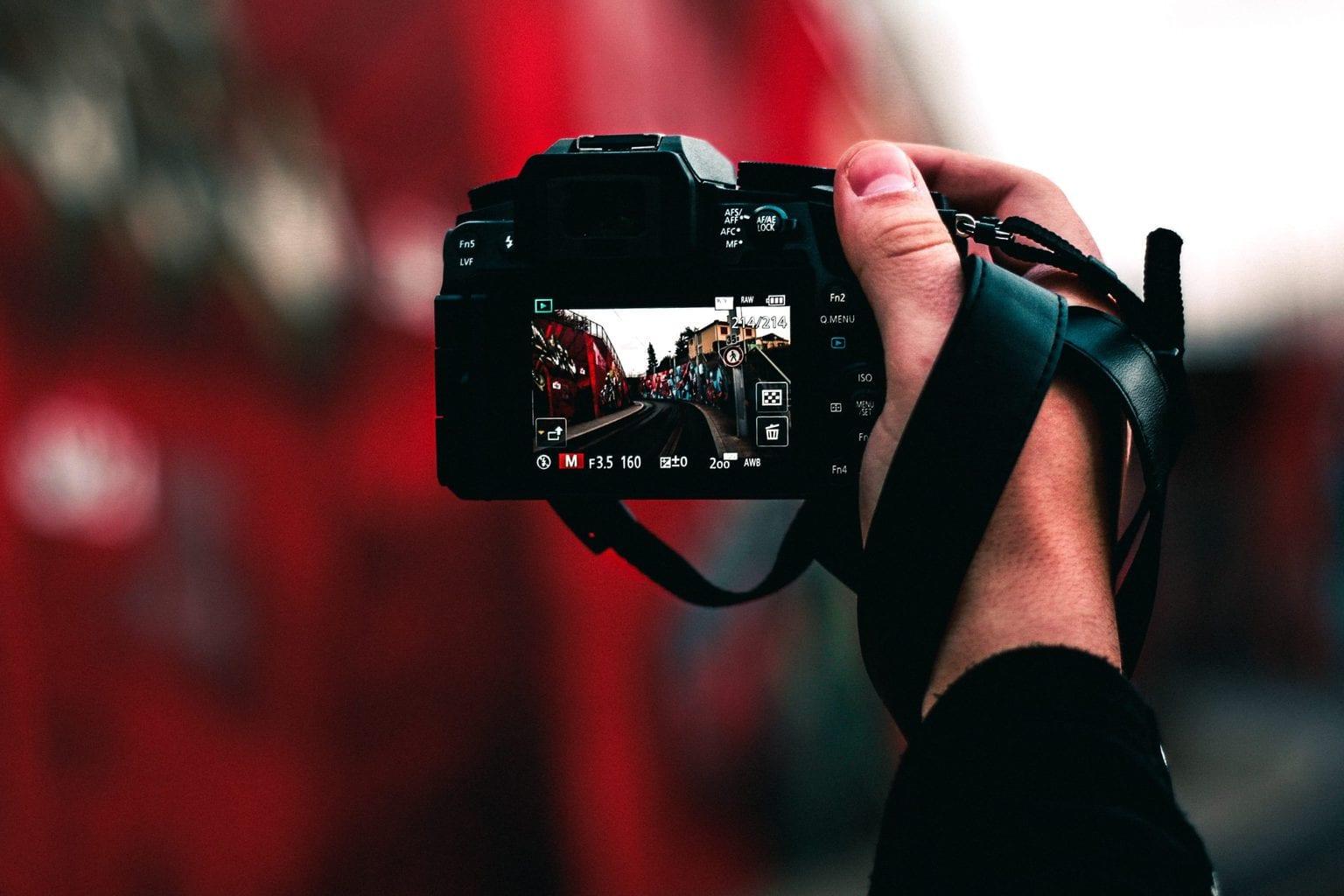 Ituzaingó: abren la inscripción para el concurso 'Tu foto en cuarentena'