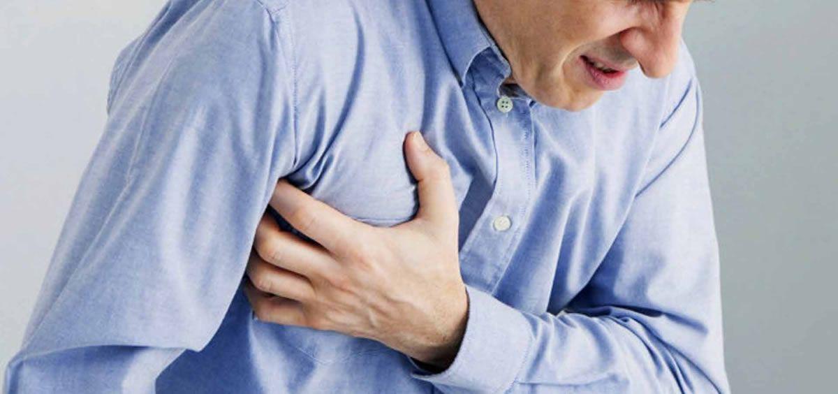Pandemia: disminuyen controles cardiológicos por miedo al contagio del COVID-19