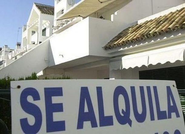 Argentina tiene una nueva ley de alquileres 1