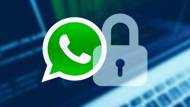 Por qué debes cambiar estas 3 configuraciones de WhatsApp 1