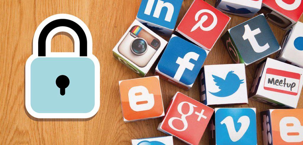 Twitter fue hackeado y se encienden alertas ¿Cómo proteger nuestras redes sociales?