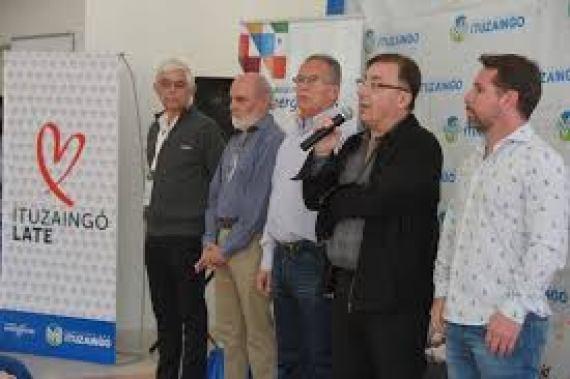 Ituzaingó: en plena pandemia renunció el secretario de Salud del Municipio 1