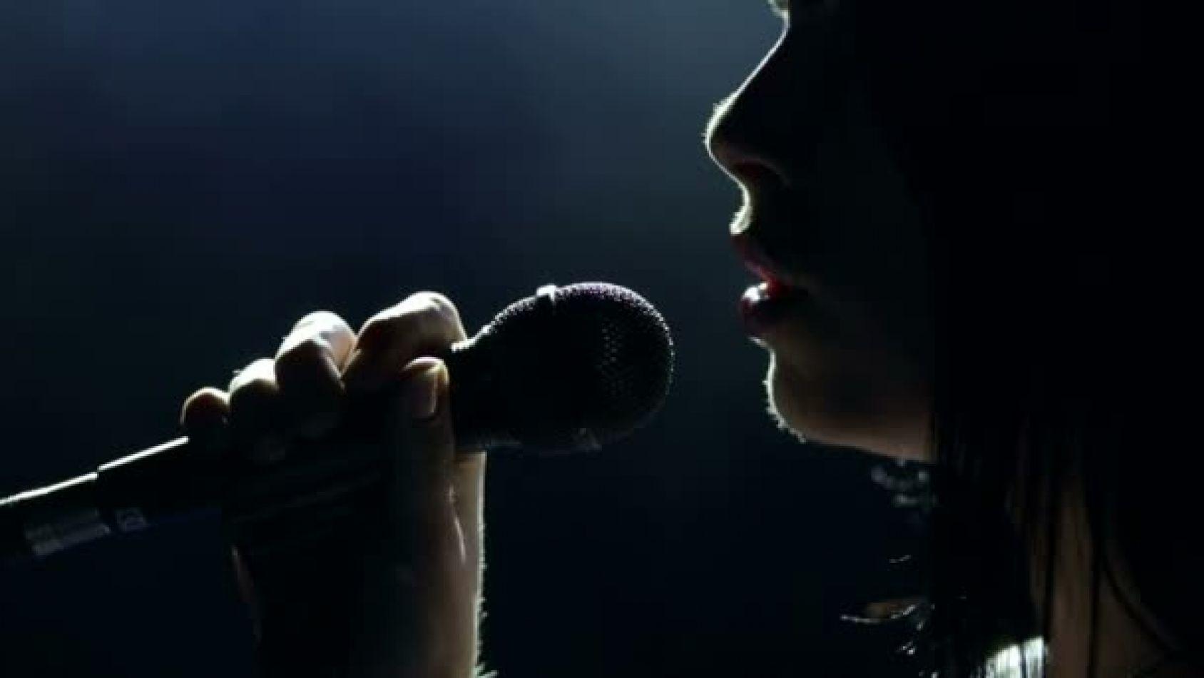 Ley de Cupo Femenino: INAMU advierte que se debe cumplir en festivales de música vía streaming