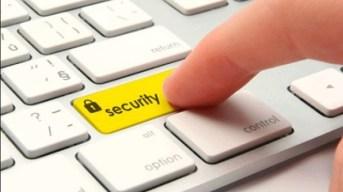 Twitter fue hackeado y se encienden alertas ¿Cómo proteger nuestras redes sociales? 1