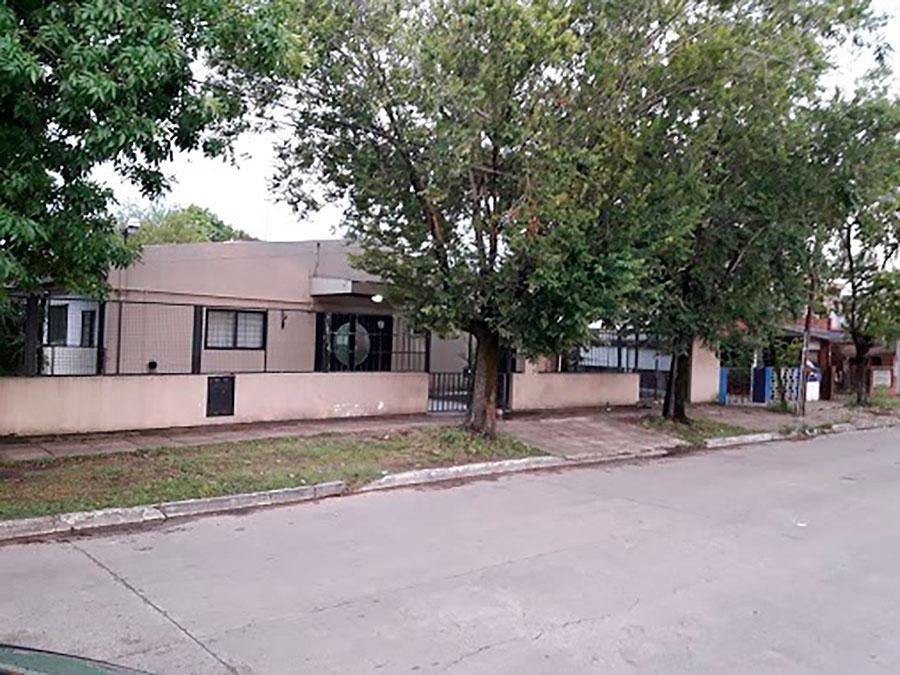 Salud: El Municipio trasladará los consultorios externos del Hospital a las salas de atención primaria