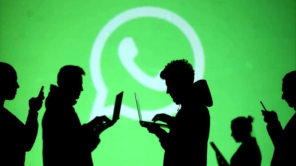 Así respondió Whatsapp ante rumores por su nueva política de privacidad