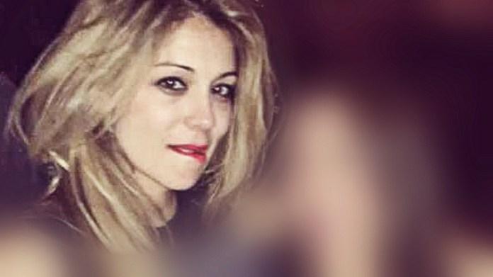 Le niegan el arresto domiciliario a Geraldine Martínez e investigan a policías de Ituzaingó