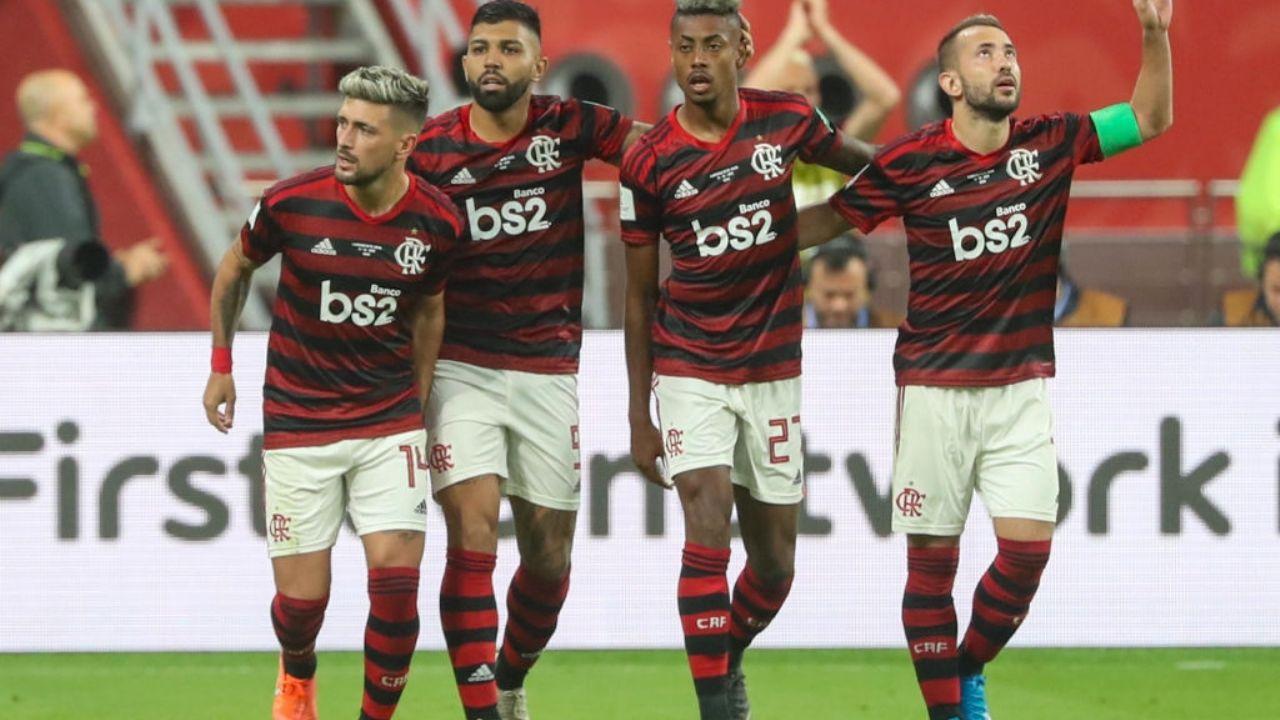 Un fallo judicial pone en duda al campeón de la Libertadores