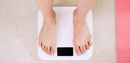 Obesidad o sobrepeso: alertas y cifras en tiempos de pandemia 1