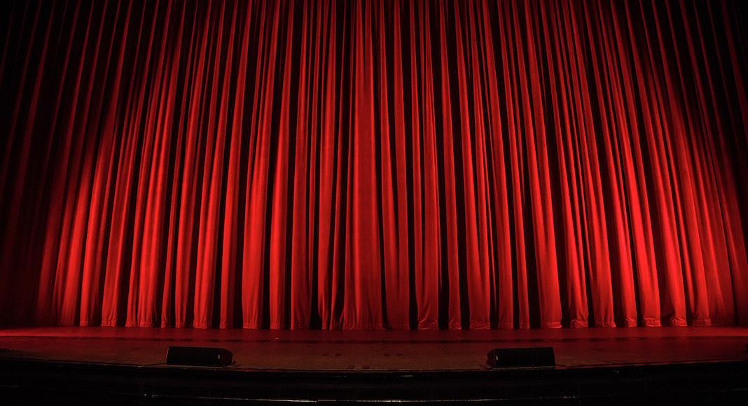Morón convoca a colectivos teatrales a participar del Congreso Internacional Virtual de Teatro