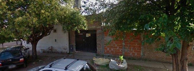 Ituzaingó: un policía con un brote místico se atrincheró y disparó contra sus compañeros 1