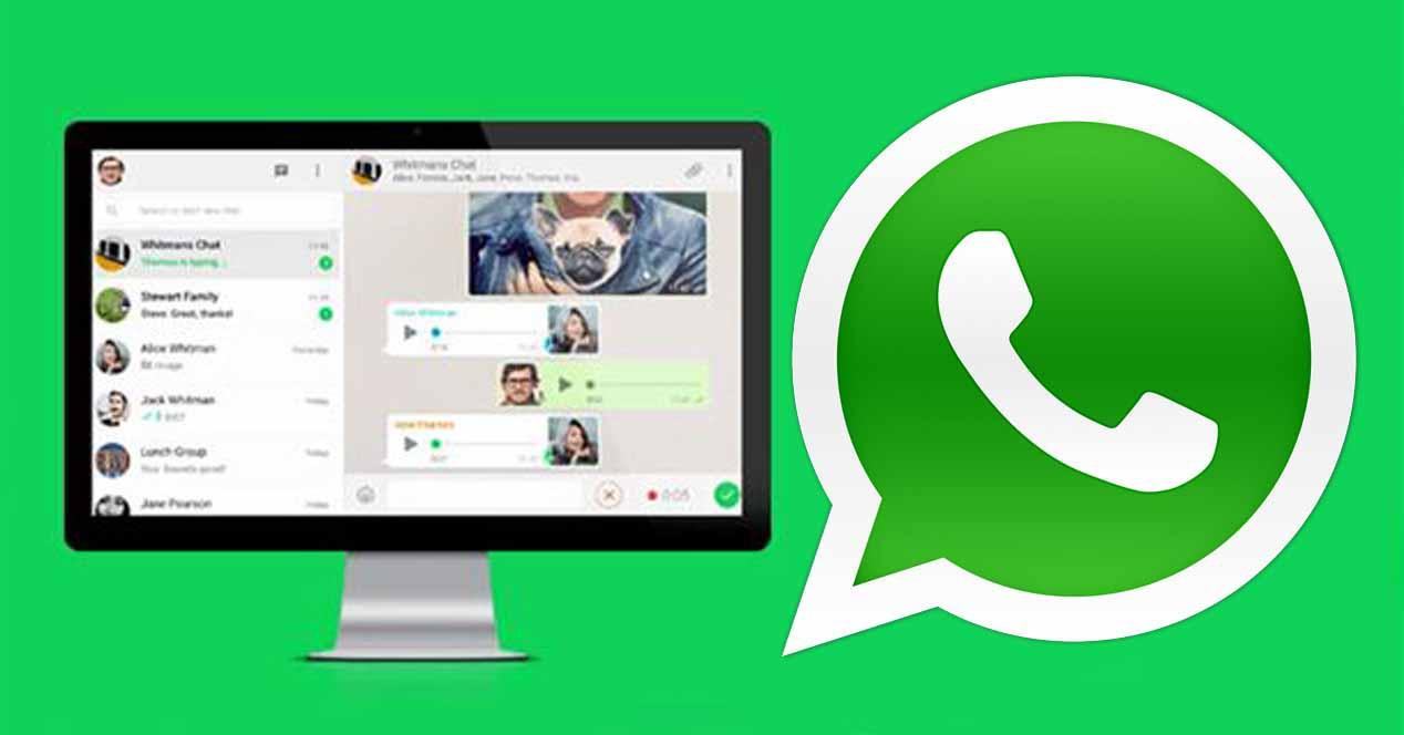 Como conocer la ubicación geográfica de un contacto de WhatsApp