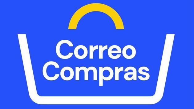 """Llegó """"Correo Compras"""" un portal que le compite a mercado libre con menores costos y más ofertas 2"""