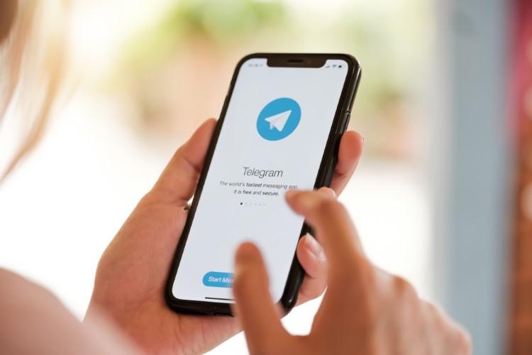 Telegram: 7 cosas (útiles y divertidas) que puedes hacer además de enviar mensajes