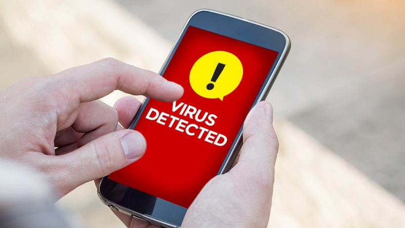Google eliminó 16 app con virus: si descargaste alguna desinstálala inmediatamente