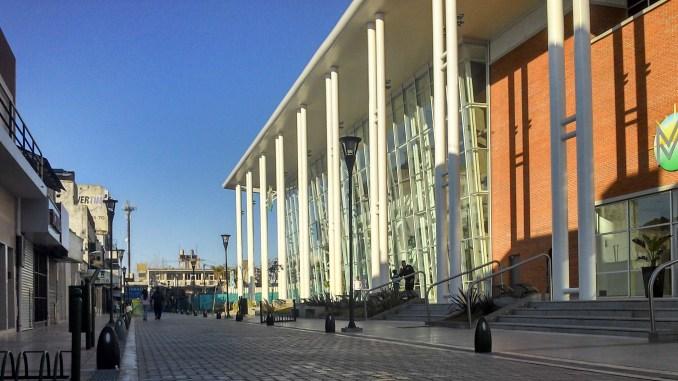 Ituzaingó: principio de solución para los 10 trabajadores municipales despedidos