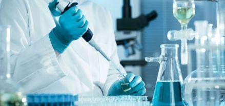 Estudio sugiere que la  vacuna de la gripe podría potenciar la inmunidad contra el Covid-19 1