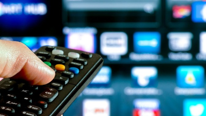 Quienes pueden acceder al plan de rebajas en la telefonía móvil, Internet y TV por cable 1