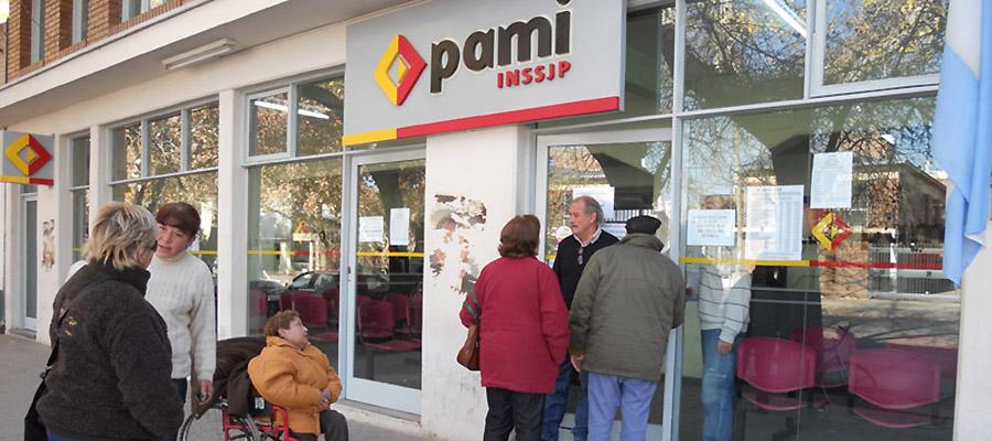 El PAMI entregará un bono navideño a sus afiliados del programa alimentario y otro de $ 10.000 a los Centros de Jubilados