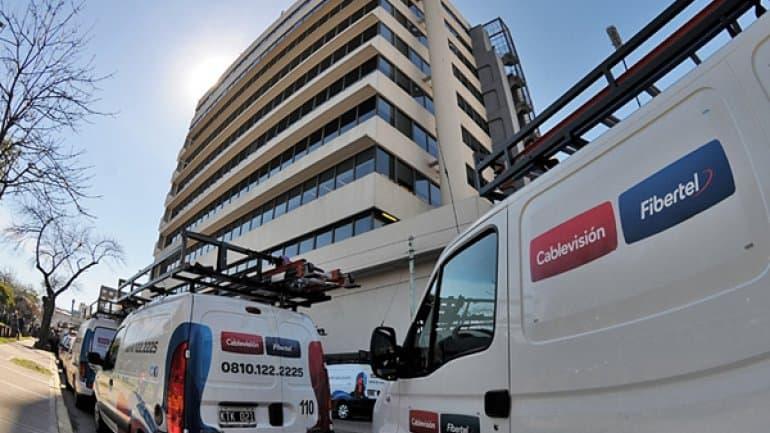 El gobierno intimó a Cablevisión a que devuelva el aumento cobrado en las 2 últimas facturas